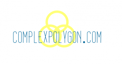 complexpolygon.com